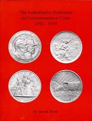 Flynn Commemorative Coins