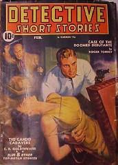 Detective_Short_Stories_misc-01