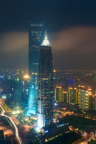 Pudong 05
