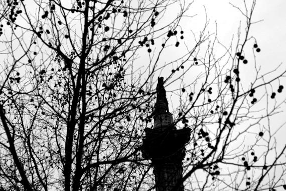 20090125_london