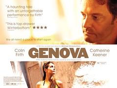 genova_xlg