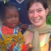 Volunteer Abroad Cameroon Buea Slideshow