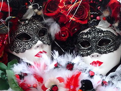 All you need is love (blogspfastatt) Tags: carnival venice color colour love beauty costume nice colorful colours fiesta mask valentine parade carnaval iloveyou colourful venise carnevale venezia couleur masque farben szeretlek amote venitien veneto  kolor ichliebedich teamo volimte jegelskerdig tequiero miamasvin sayacintapadamu tiamo euteamo venicia costium teiubesc pfastatt kochamcie saranghe rosheim maitezaitut jegelskerdeg ikhoudvanjou  minrakastansinua  maarmastansind  gelskaig kzienjegeeren anatagadaisukidesu  blogspfastatt