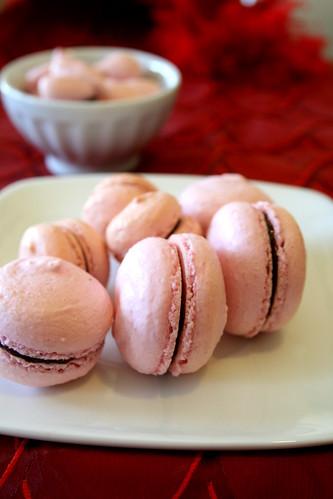 Macaron parisian 027