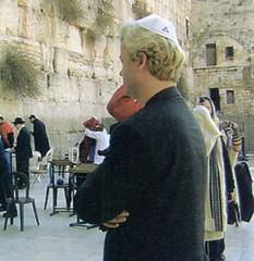 wilders.israel