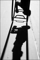 Artista di strada (malko59) Tags: street urban blackandwhite torino streetperformers turin biancoenero italians blackdiamond artistidistrada bwemotions aplusphoto malko59 neroamet marcopetrino innamoratidellacultura
