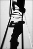 Artista di strada (malko59) Tags: street urban blackandwhite torino streetperformers turin biancoenero italians blackdiamond artistidistrada bwemotions aplusphoto malko59 neroametà marcopetrino innamoratidellacultura