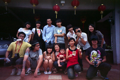 CNY2009_036