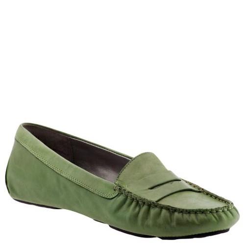 green moc
