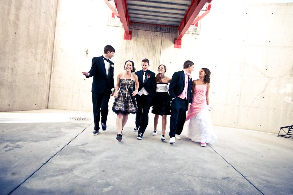 Prom2009_-26