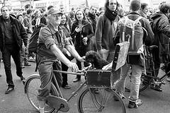 0034 (laurentfrancois64) Tags: manif manifestation protestation spéciaux régimes