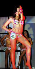 Bikini Open 2009 (Giovanni dela Cruz) Tags: hot sexy male men beach lady bench cherry nikon women resort bikini tropicana alluring rampage d60 gensan giovannidelacruz bikini2009