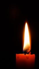Nice Candle