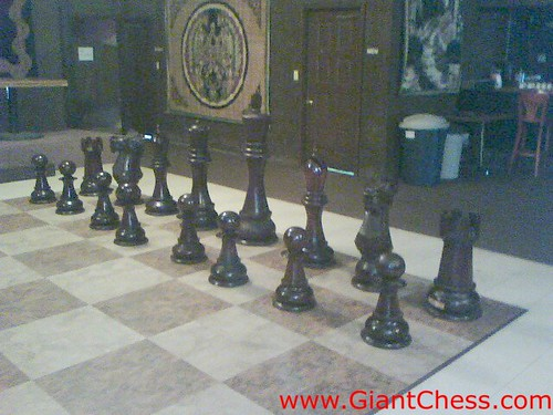 essay on chess game The chess theory is complicated and many players memorize different opening variations you will also learn to recognize various patterns and remember lengthy variations chess improves concentration during the game you are focused on only one main goal-to checkmate and become the victor § chess develops.