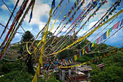 Kathmandu Valley 15