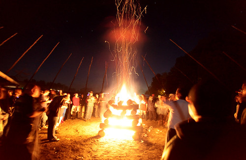 20090704 - X-Day - GEDC0344 - bonfire - (by George Burgyan) - 585236688_aJJdV-X2 - please click through to leave a comment on FlickR