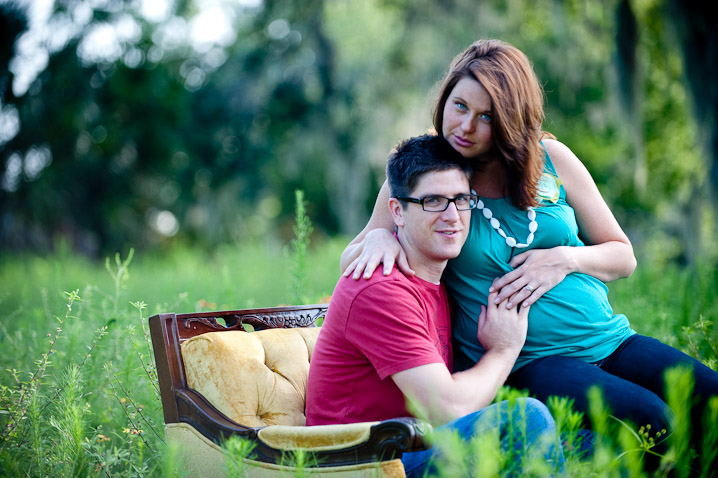 Mark+Stephanie-Maternity-277