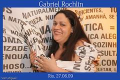 G_0229 (Victor e Valerio Miguel) Tags: barmitzvah fotodivertida fotograforiodejaneiro victormiguel socialclick barmitzvahriodejaneiro fotodebarmitzvah victorevaleriomiguel vitormiguel