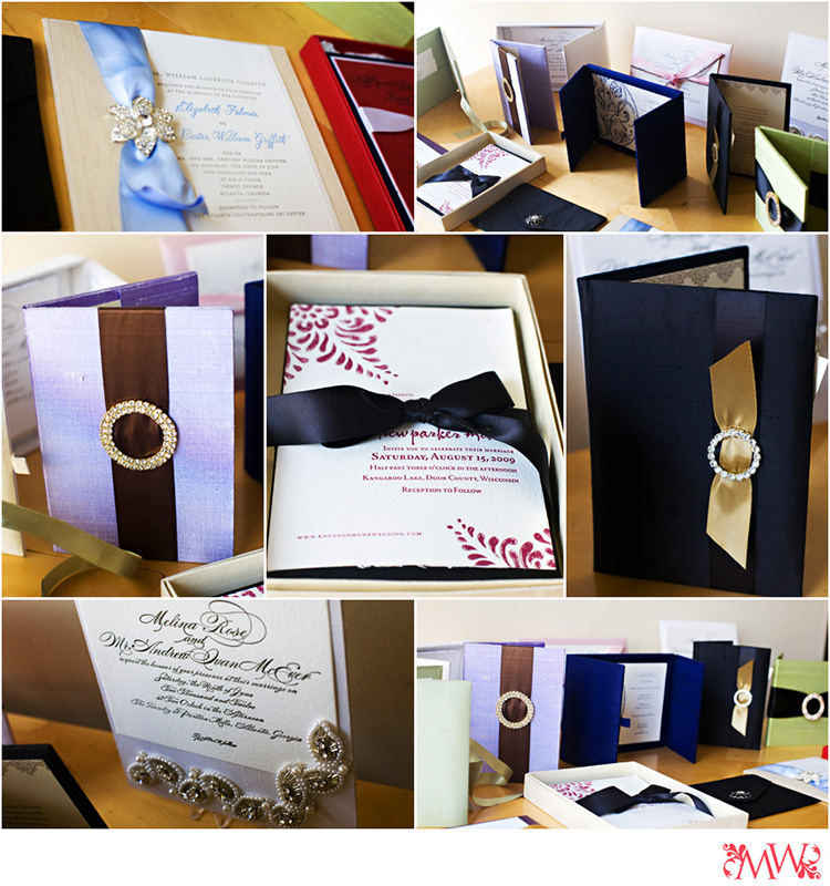 weddingsoireeinvitations