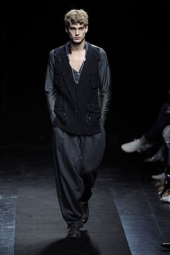 Alexandre Imbert342_SS10_Paris_Miharayasuhiro