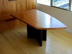 Hoenig Dining Table 2