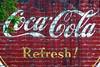 Coca_Cola (ICT_photo) Tags: ontario sign guelph hamilton coke cocacola ianthomas christschurchcathedral jamesstreetnorth ictphoto