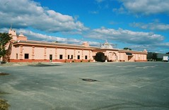 Swaminarayan Temple (ISSO) (2006)