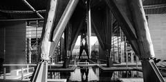 Messe Hannover (Gabain) Tags: film minolta kodak sigma hannover messe x700 trix400 14mm monochromeformsinvisualarts