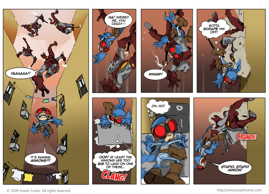 Ep11_page08