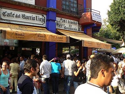 cafe del barrio viejo.jpg