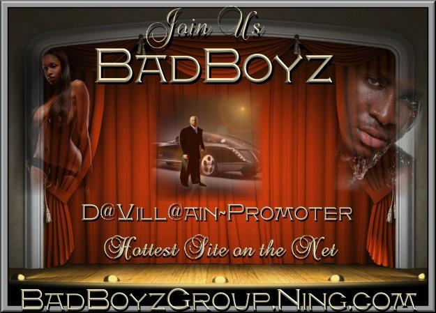 promoterdavillian3