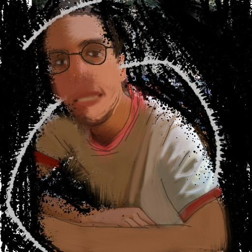 eloîc, great artist
