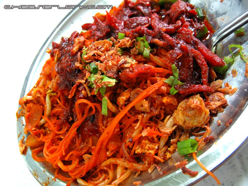 meesotong by you.