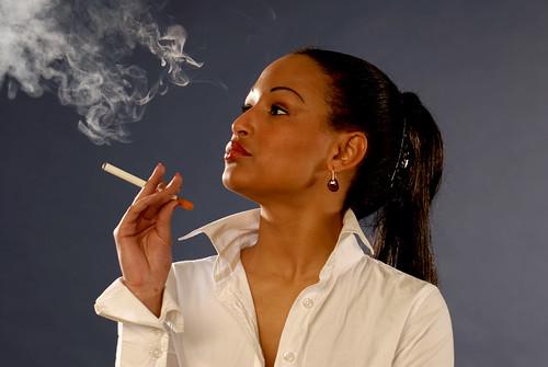 sigaretMarlies11
