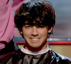 Joe Jonas @ TCAs 2009 (Jonas Brothers Addict :)) Tags: red black hot adam green love beautiful smile face muscles k smiling laughing hair joseph paul grey lights j stand costume amazing concert funny shiny kevin singing brothers guitar muscle nick jerry crowd performing n smiles joe cutie nicholas teen wig cutting only acoustic microphone strong jb giraffe fans choice awards jonas tca hotness mania tcas jbros