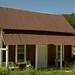 Otis Morris's House