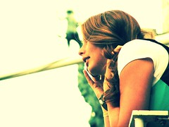 13_03_IMG_5394 (sepoina) Tags: holland netherlands netherland ritratti hdr friesland olanda volti volto frysln frisia espressioni frisland freesland fraschlnj freeskln freeskluin fresklun friisln frislound fraislaand