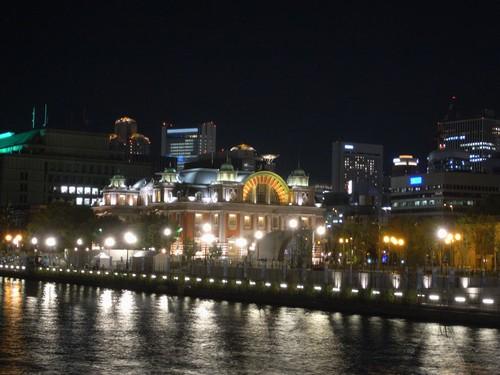 水都大阪「大阪市中央公会堂」-05