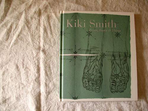 kikibook