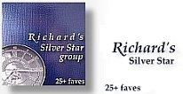 rick silver invite gleich-menor 270
