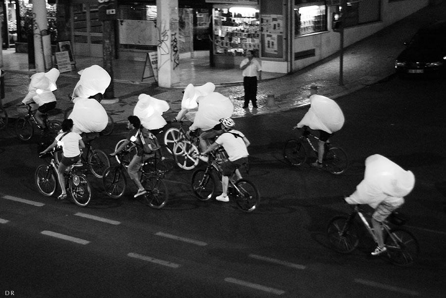 Bicicletada 3