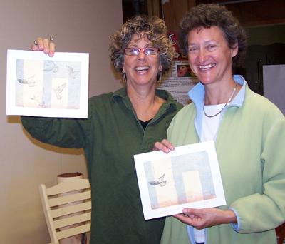 Jane&Joan