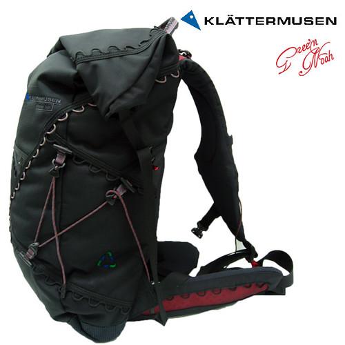 klattermusen,クレッタルムーセン,3