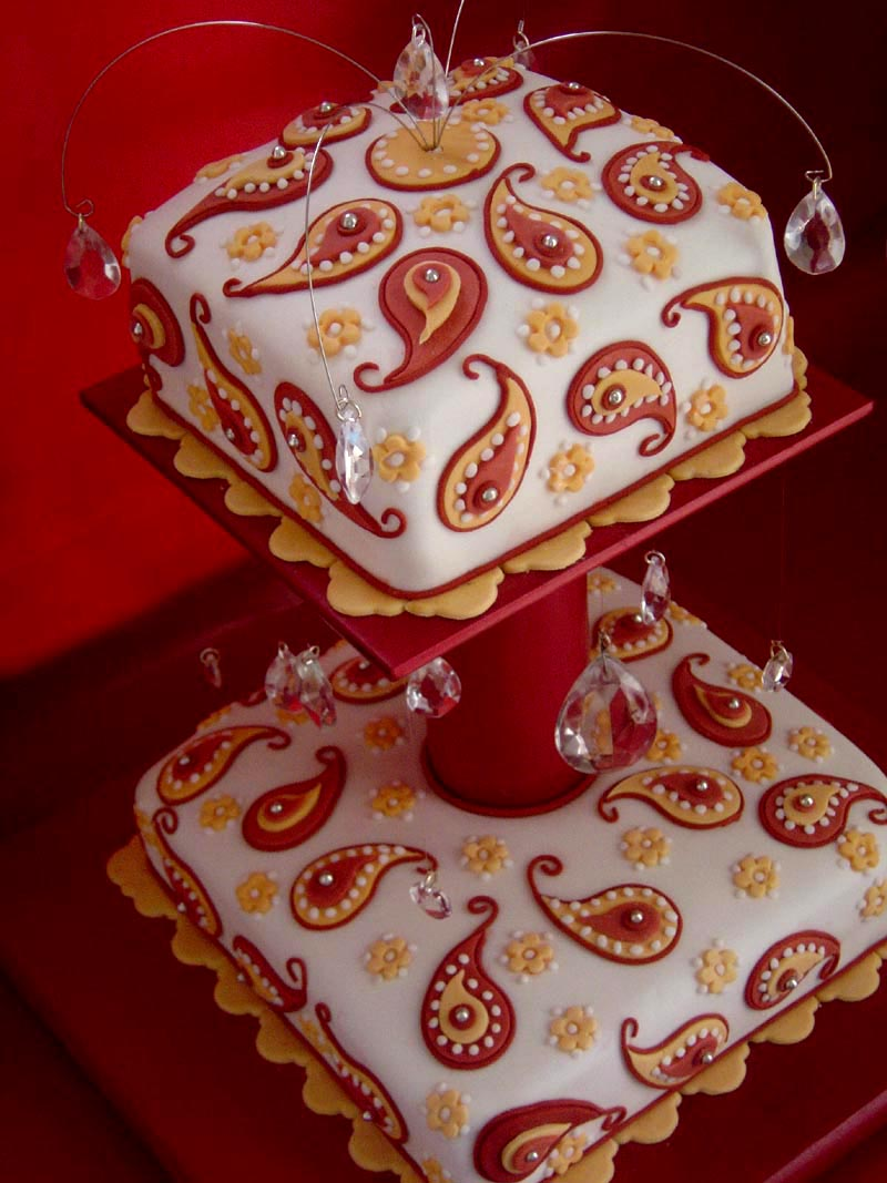 25_Paisley_Cake_by_Verusca