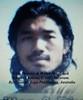 Mr. Ashok Kumar Chakma (Bhante Pragya) Tags: pragya chakma mizoram bhikkhu bhante