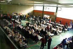 Atemschutzunfälle.eu LIVE 2009 (25.04.09)