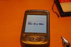 20061009_2