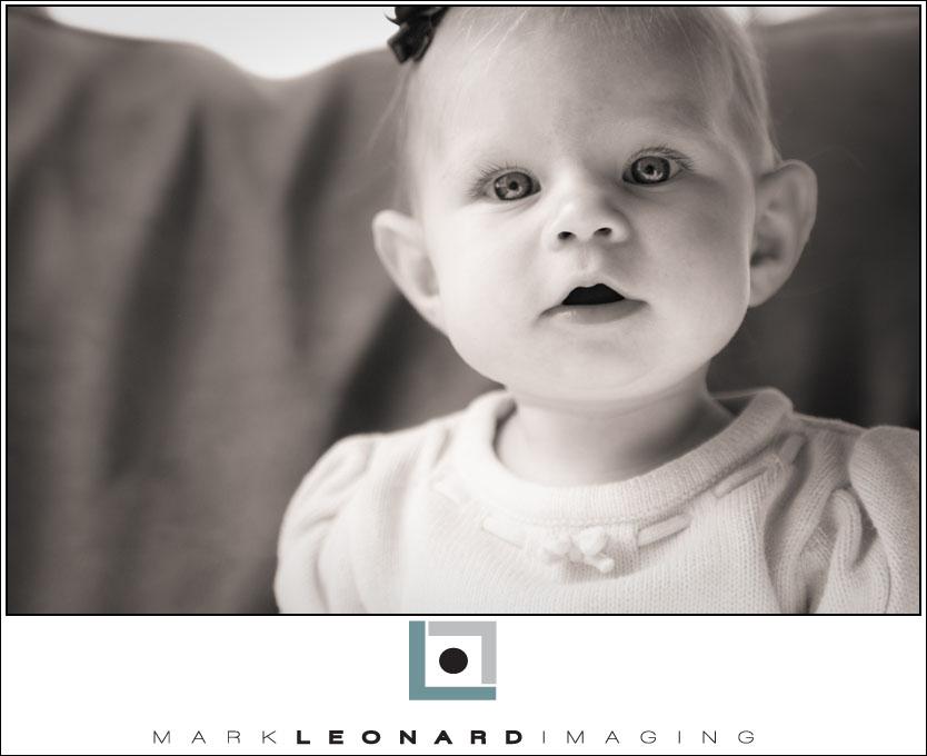 Mackenzie-0039