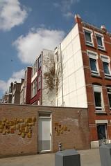 SCARchitecture | JagerJanssen architecten BNA (JagerJanssen architects BNA) Tags: rotterdam gentrification liskwartier scarchitecture jagerjanssen j