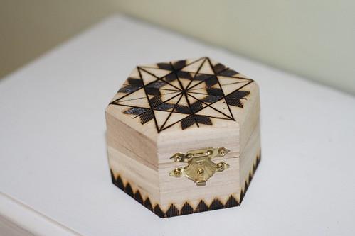 PyrographyBatch313